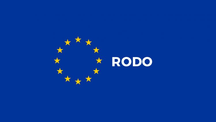 rodo-sm